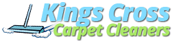 Kings Cross Carpet Cleaners